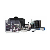 Star Nails Performance Acrylic Complete Kit Professional Nail Technician Manicur
