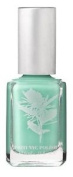 Priti Nyc Nail Polish, Water Dragon