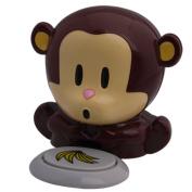 Uniqstore De Monkey Blow Monkey Nail Dryer Nageltrockner