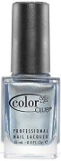 Colour Club Nail Lacquer, Lumin-icecent Number 932 15 Ml