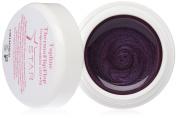 Star Naildesign & Cosmetics Topline Thermo Flip Flop Nail Colour Gel, Kiss 5 G
