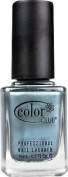 Colour Club Nail Lacquer, Masquerading Number 914 15 Ml