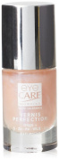Eye Care Cosmetics Nail Enamel Perfection Frosty Rose 5 Ml