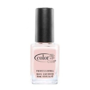 Colour Club Nail Lacquer, Femme A La Mo Number 935 15 Ml
