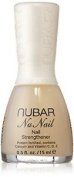 Nubar Nu Nail Growth Formula And Strengthener For Peeling And Cracking Nails