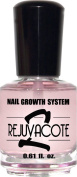 Duri Rejuvacote 2 Heal And Cures Split Cracked Nails 14 Ml