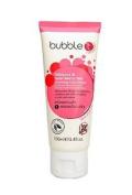 Bubble T Bath & Body - Hand Cream In Hibiscus & Acai Berry Tea - 100ml