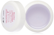Star Naildesign & Cosmetics Baseline 1 Phasen Nail Gel, Clear Number 1 5 G