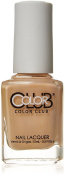 Colour Club Nail Lacquer, Natures Way Number 759 15 Ml