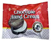 The Saem Chocopie Hand Creams Skin Care Soft Moisturisers-c