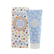 Emma Bridgewater Feels Like Home Hand Cream 75ml Tube Free P & p