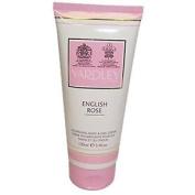 Yardley London English Rose Hand And Nail Cream 100ml