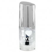 Layla Cosmetics I Love Layla Nail Polish 001 5ml