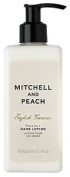 Mitchell And Peach Hand Lotion 300 Ml