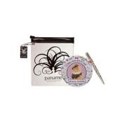 Paname-paris Beauty Kit Gourmandise