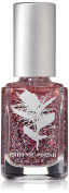 Priti Nyc Nail Polish, Flutter By