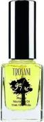 Trosani Gellac Nail Care Oil 11 Ml
