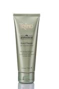 Trind Hand Care - Hand Repair + Lotus Extract 75 Ml Hand Cream