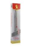Mavala Scientifique Pen 4.5ml
