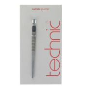 Technic Nail Cuticle Pusher