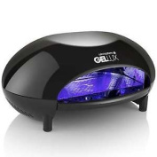 Gellux Professional Express Led Lamp - 10 Second Curer