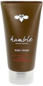 Humble Beauty Hand Cream 75 Ml, Rose And Frankincense
