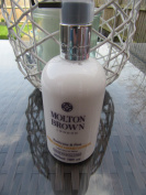 Molton Brown Enriching Hand Lotion 300ml Rockrose And Pine - Full Size 300ml New