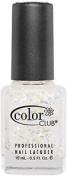 Colour Club Nail Lacquer, Covered In Diamonds Number 902 15 Ml