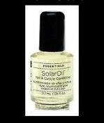 Solar Oil Pinkie 3.7ml