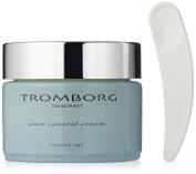 Tromborg Treatment Pure Control Cream 30 Ml