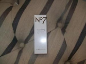 Boots No 7 Nourishing Nail And Cuticle Care