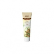Green Pharmacy Hand Cream Argan 100ml