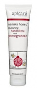 Apicare Manuka Honey With Pomegranate Hand Cream 90 G