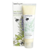 Beefayre Rosemary & Neroli Hand Cream 100ml. .