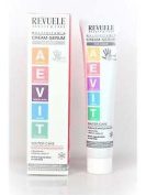 Hand Cream Multivitamin Hand Cream For Her Beauty Products Treatments