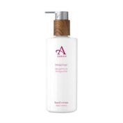 Arran Aromatics Imachar Hand Cream 300ml Free P & p