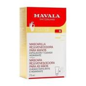 Mavala Hand Care Hand Mask 75ml