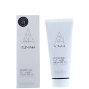 Alpha-h Protection Plus Hand Cream Spf 50+ 100ml With Vitamin C