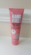 Soap & Glory Hand Food - Hydrating Hand Cream / 125ml / New