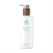 Arran Aromatics Glenashdale Hand Cream 300ml Free P & p