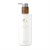 Arran Aromatics After The Rain Hand Cream 300ml Free P & p