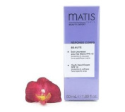 Matis Beaute Soin Jeunesse Pour Les Mains - Youth Hand Cream Spf10 50ml