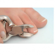 Professional Nail Scissors Manicure Pedicure Cuticle