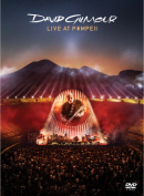 David Gilmour [Region 2]