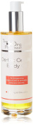 The Organic Pharmacy Detox Cellulite Body Oil 100 Ml