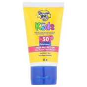 Banana Boat Mini Kids Sun Protection Lotion Spf 50 60ml