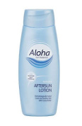 Aloha Suncare Hydrating Aftersun Lotion 250ml After Sun