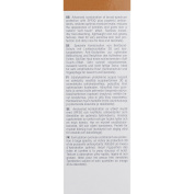 Ultrasun Face Tinted Anti-ageing Sun Protection Spf30 50 Ml