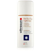 Ultrasun Pre-sun Tan Optimiser 150 Ml