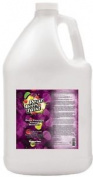 Supre Pear Berry Twist Gallon Inc Pump Sunbed Tanning Lotion Cream